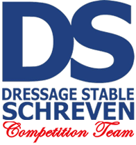DS Competition Team